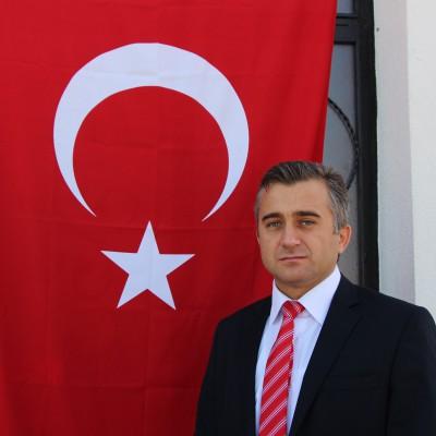 Yusuf Uysal