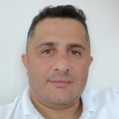 Rifat Sarıoğlu