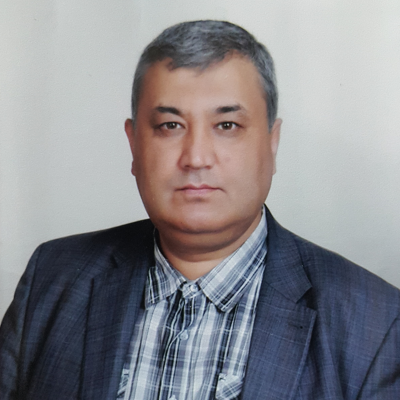Hasan Temurtaş