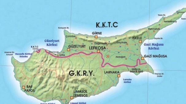Orams Davası ve Kktc'deki Mülkiyet Meselesi