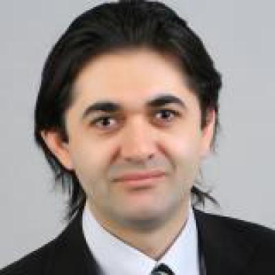 Mehmet Selçuk Erdoğan