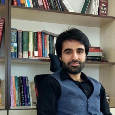 Bayram Akbulut
