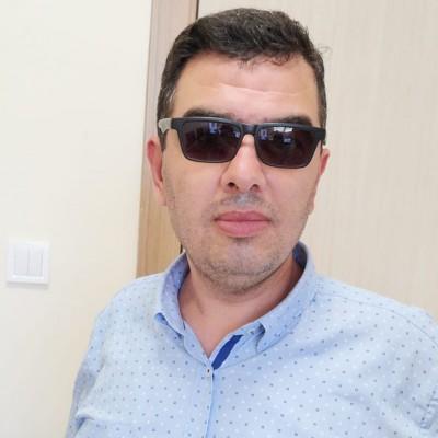 Ali Dursun