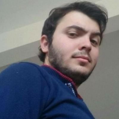 Abdullah Akman