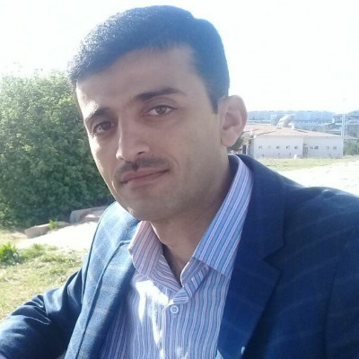 Kutaiba Al İbrahim