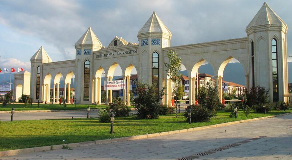Avrupa Destekli Ermeni Terörü