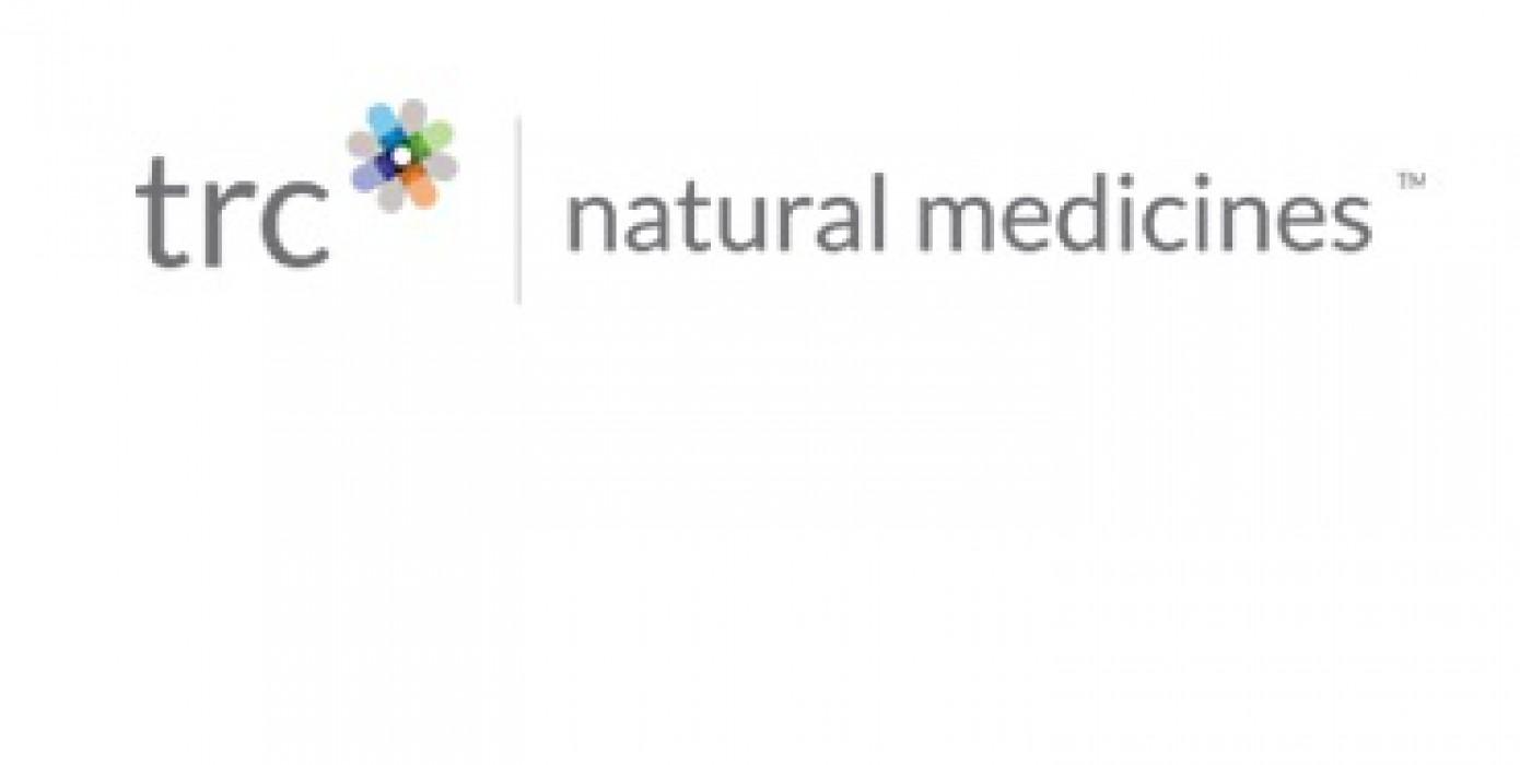 Natural Medicines Veritabanı Deneme Erişimine Açılmıştır.