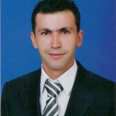 Ali Mağden