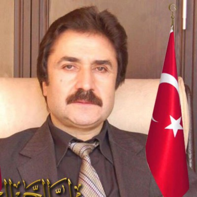 Tevfik Karabacak