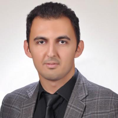 Ali Kosat