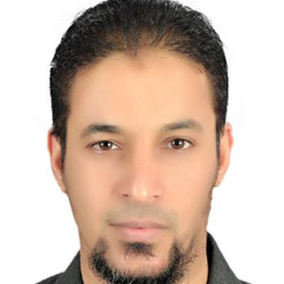 Hendy Saber Kassim Ali