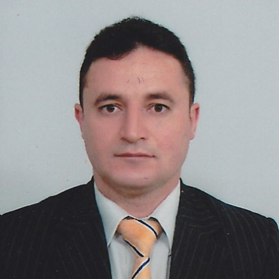 Ömer Altaş