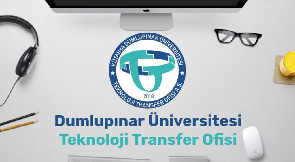 DPÜ - TTO Kursları Başlıyor