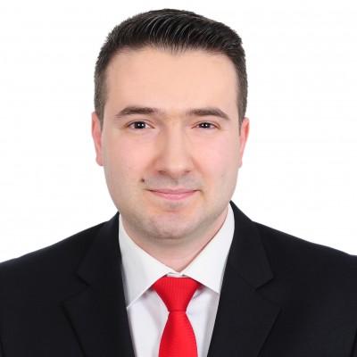Murat Kırkağaç