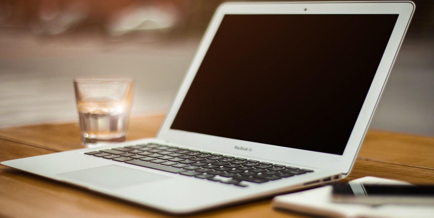 Online Dersler Çok Yakında