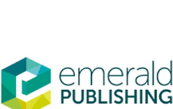 Önemli Bir Eğitim (Uluslararası Dergilerde Yayın Yapma Semineri)