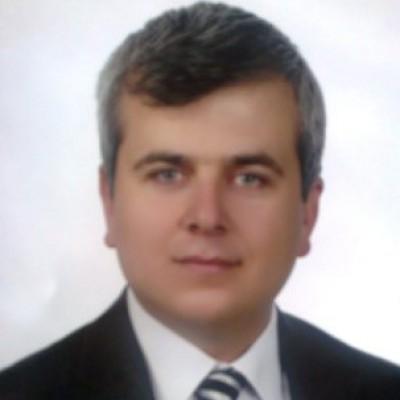 Mustafa Güleşen