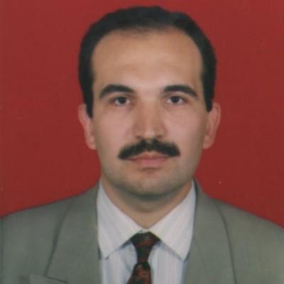 Tevfik Uluçay