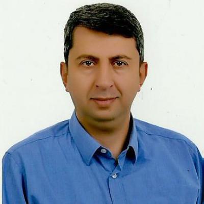 Ali Telli