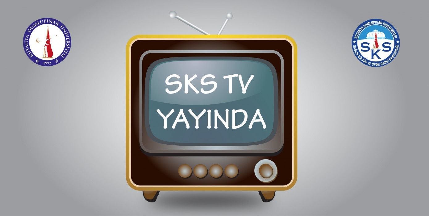 Sks TV