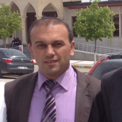 Orhan Batmaz