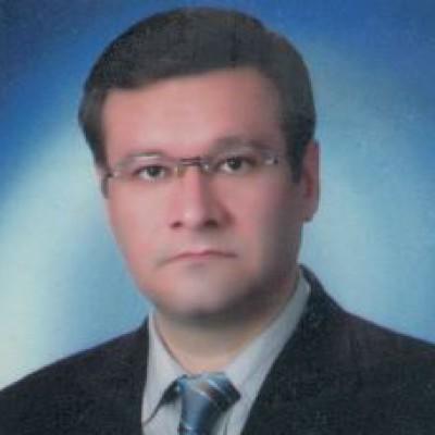 Ahmet Sinan Kılıçoğulları