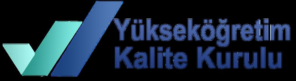 Yökak'tan Uluslararası Kalite Ajansları ile İşbirliği