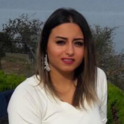 Zeliha Erol
