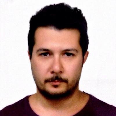 Samet Giray Tunca