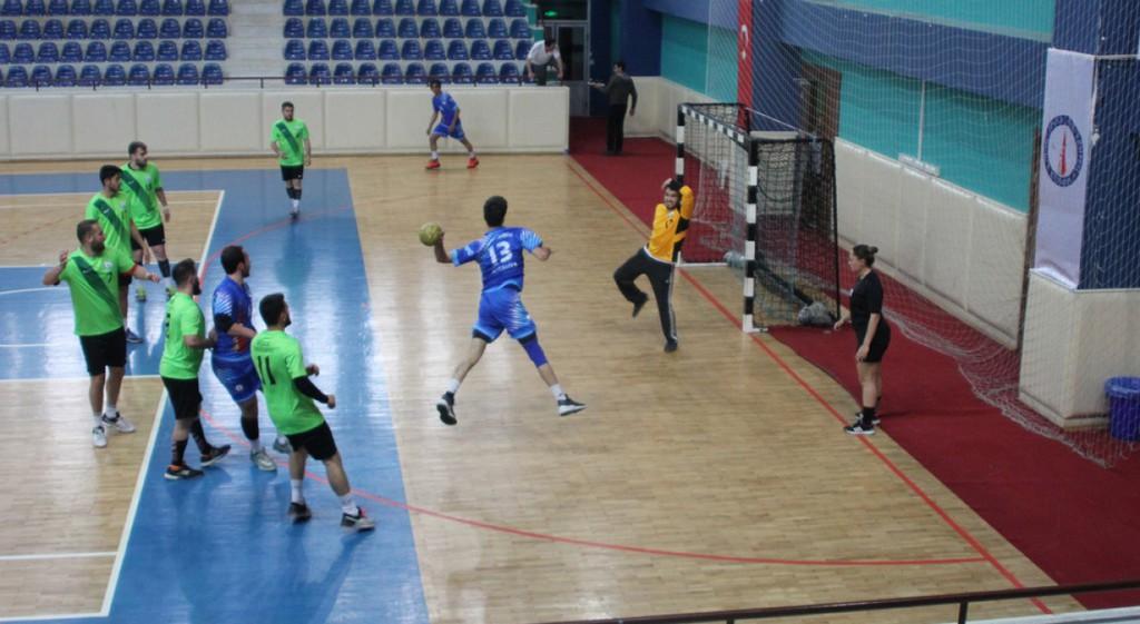 Kütahya Dumlupınar Üniversitesi 32-26 Düzce Üniversitesi