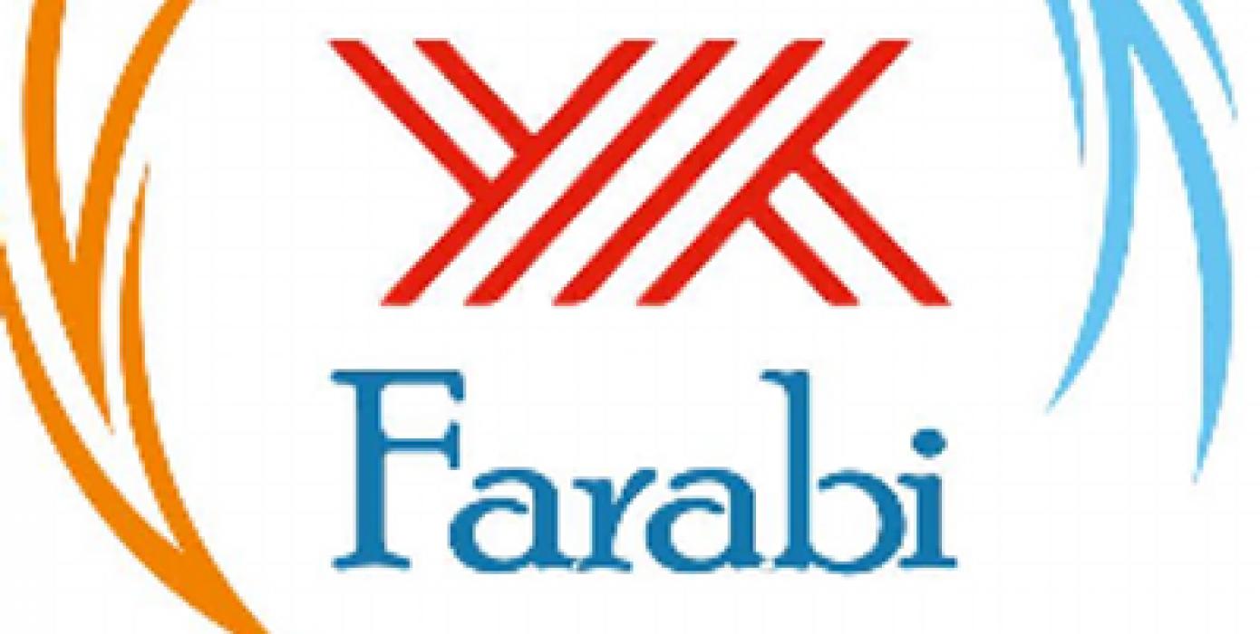 2018 - 2019 Farabi Değişim Programı Güz ve Güz+ Bahar Dönemi Gelen Öğrenci Başvuru Sonuçları Açıklandı!