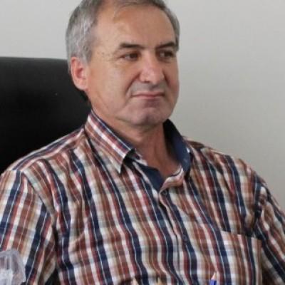 Mehmet Ali Akşit