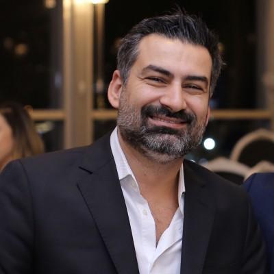 Erkan Ağaslan