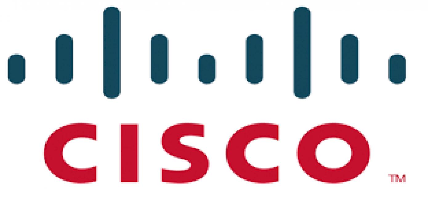 Cisco Ccna Eğitimi