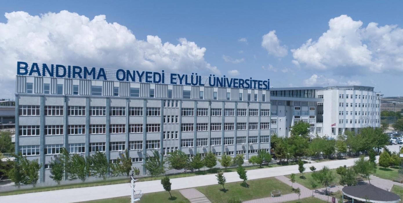 Adım Üniversiteleri Birliği 1. Grup İdari Toplantısı