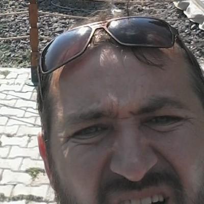 Mehmet Ali Dinçay