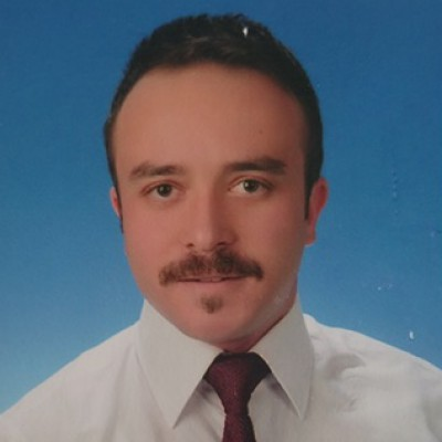 Muhammed İlivan