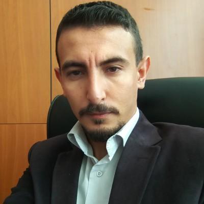 Rıdvan Perşan