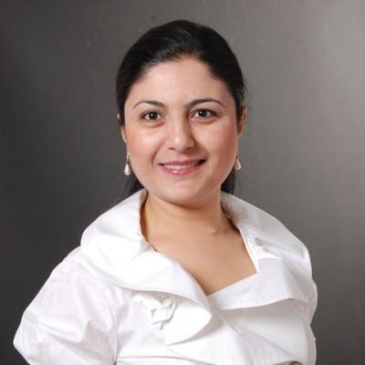 Pınar Yazkaç