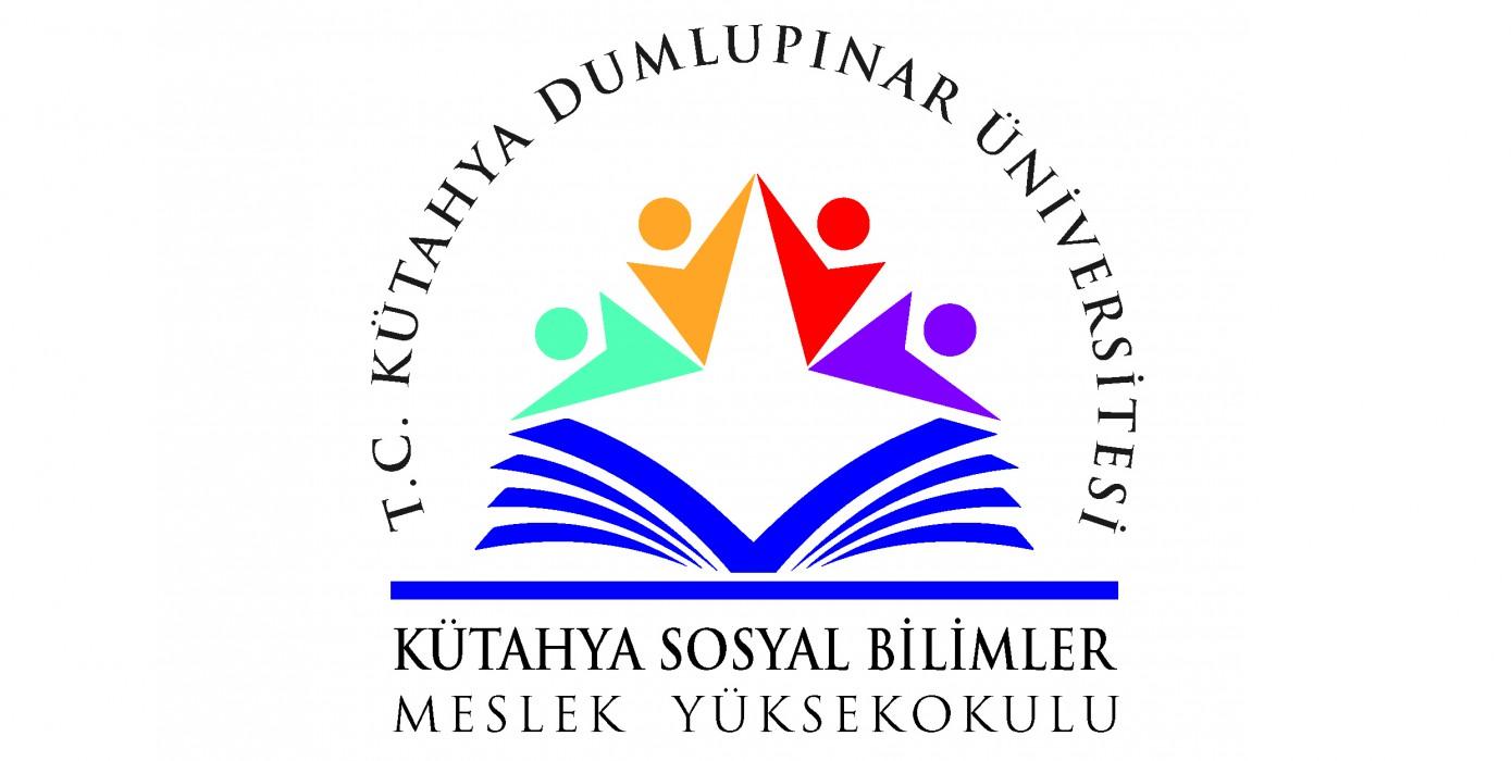 Okulumuzun Yeni Logosu