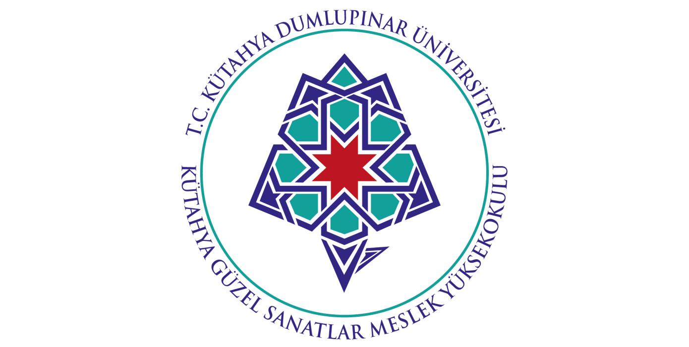Yeni Logomuz