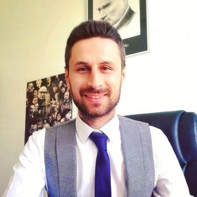 Galip Ferhat Akbal