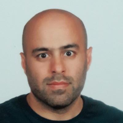 Murat Kaş