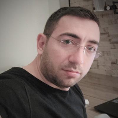 Mahmut Kayaaltı