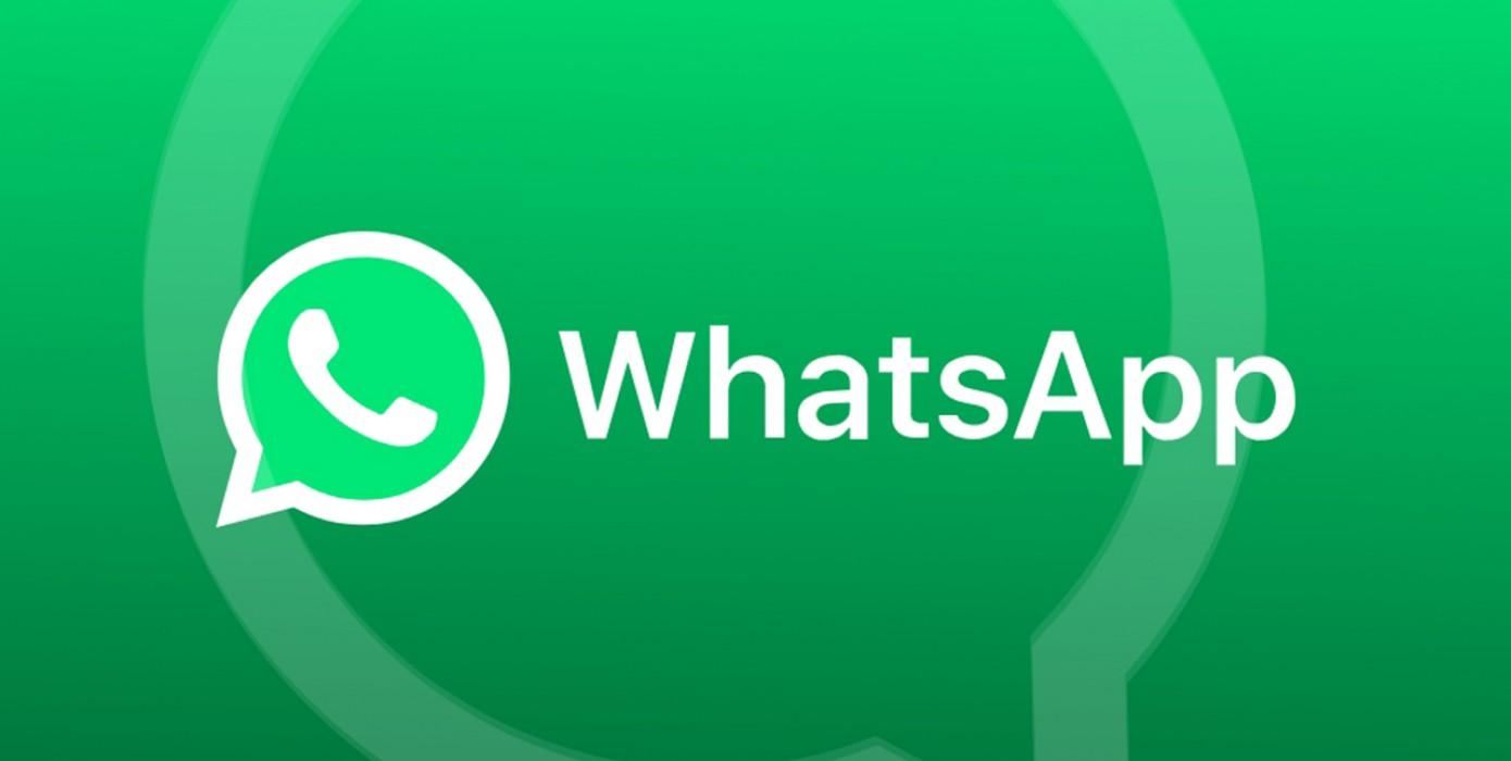 Öğrenci İşleri Whatsapp İletişim Hattı