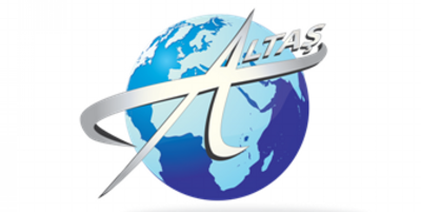 Tümer Altaş A.ş. Sınav Hazırlık ve Dil Eğitimi