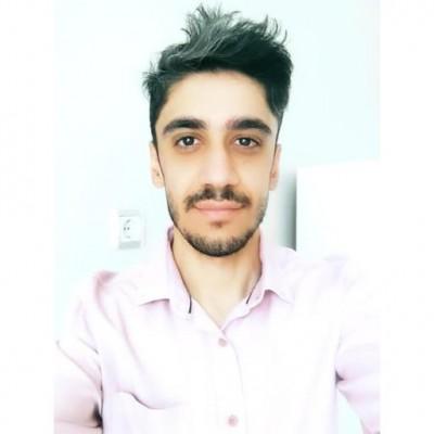 Seyfullah Arslan