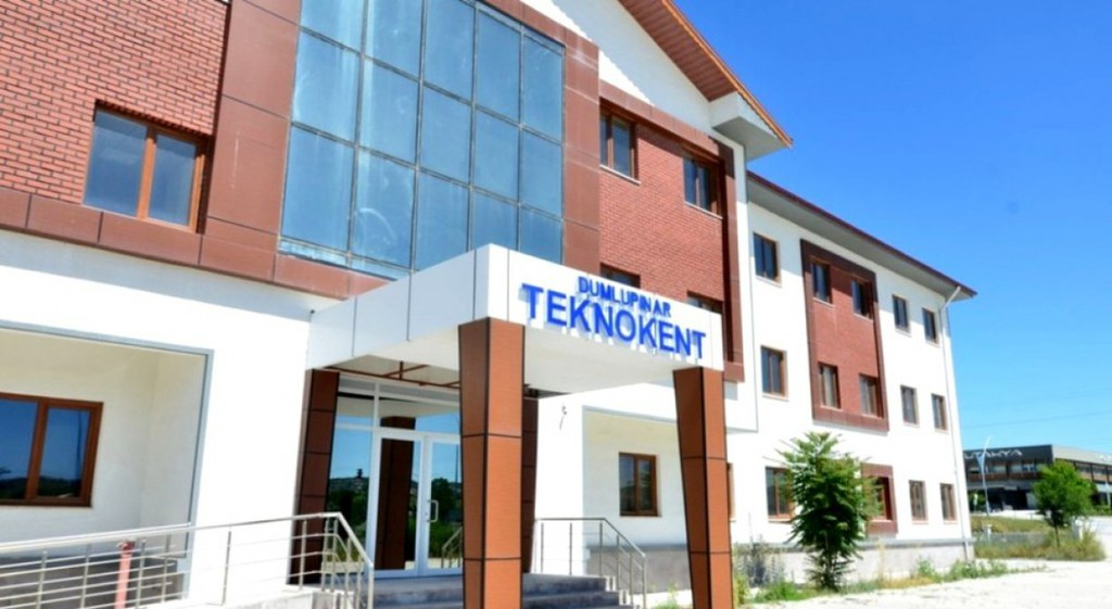 Teknokent'ten Mali Tabloları Yapay Zekayla Çözümleme Projesi