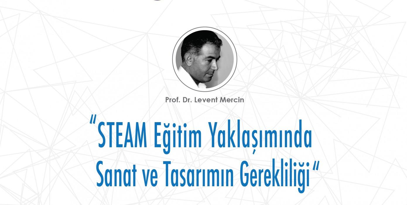 Steam Eğitim Yaklaşımında Sanat ve Tasarımın Gerekliliği
