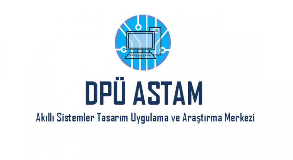 DPÜ'de Akıllı Sistemler Tasarım Uygulama ve Araştırma Merkezi Kuruldu